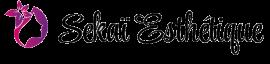 Sekaï Esthétique – CAP Esthétique candidat libre
